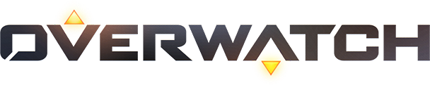 logo-dark-overwatch-text-6e005ece371f8c4