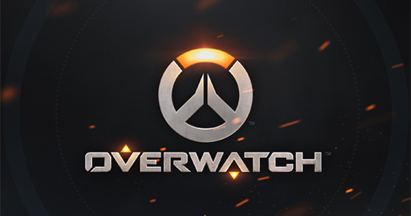 Servidores de PS4 de OVERWATCH seran wipeados el dia domingo 2 de Abril.